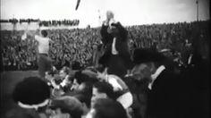 Schalke 04 1934 - YouTube