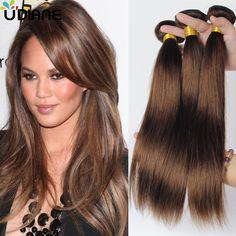 Grade 7A Indian Virgin Hair Straight 4 Bundles Medium Brown Hair Extensions 12-24 Colored 4# Cheap Remy Human Hair Weave DSD41     #http://www.jennisonbeautysupply.com/    http://www.jennisonbeautysupply.com/products/grade-7a-indian-virgin-hair-straight-4-bundles-medium-brown-hair-extensions-12-24-colored-4-cheap-remy-human-hair-weave-dsd41/,      Grade 7A Indian Virgin Hair Straight 4 Bundles Medium Brown Hair Extensions 12-26 Colored 4# Cheap Remy Human Hair Weave DSD41          Grade 7A…