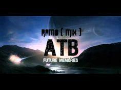 ATB - Talismanic