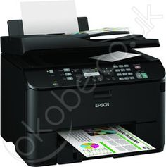Epson WorkForce Pro WP-4535 DWF ( fax / copier / printer / scanner ) Multifunction Colour InkJet Printer  http://www.okobe.co.uk/ws/product/Epson+WorkForce+Pro+WP+4535+DWF+fax+copier+printer+scanner+Multifunction+Colour+InkJet/1000057854