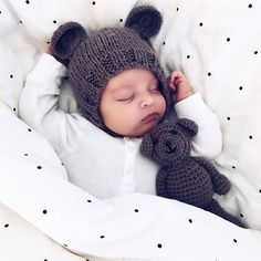 Lille trille Det nydelige sengetøyet fra @liewood_design finner dere hos @minikids.no ✨ Little Ones, Little Girls, Cute Babies, Baby Kids, Kid Essentials, Everything Baby, Baby Family, Nursery Inspiration, Baby Boy Fashion