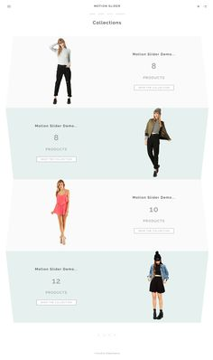 Motion Slider – Clothing & Fashion Responsive Premium Shopify Theme Download Link: https://www.themetidy.com/item/motion-slider-clothing-fashion-responsive-premium-shopify-theme/ #apparelshopifythemes #fashionshopifythemes #clothesshopifythemes #clothingstore #fashionshop #kidfashion #oldfashion #menfashion #womenfashion #bootstrapshopifythemes #ecommerceshopifythemes #responsiveshopifythemes #responsiveshopifytemplates #parallaxshopifythemes #multipurposeshopifythemes