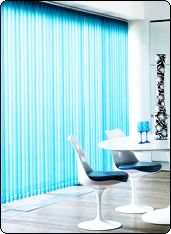 All of our blinds are available in an exciting mix of modern trend fabrics combined with traditional patterns and tones, all made to measure to your exact requirements.
