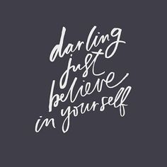 Collection of the best quotes about life inspiration and motivation. Inspirational Quotes For Women, Motivational Quotes, Good Life Quotes, Best Quotes, Rupi Kaur Quotes, Anti Aging, Quotes Lockscreen, Fitness Motivation, Korean Quotes