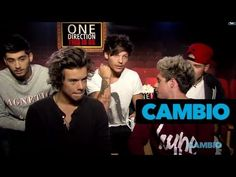 """One Direction Shows Off Tattoos 