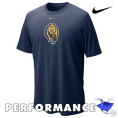 American Freshman California Berkeley Mens Short Sleeve T-Shirt Top Tee