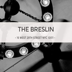 http://www.killerrezzy.com/collections/the-breslin