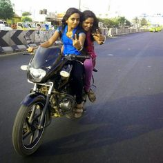 THE BLOG IS TOTALLY DEDICATED TO ALL THOSE STRONG WOMENS OF INDIA WHO SHOW THEIR SUPREMACY IN RIDING BIKES AND PHYSICAL STRUCTURES