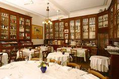 Billede fra http://img1.2spaghi.it/ristoranti/img/big/osteria-le-logge-20100103-110003.jpg.