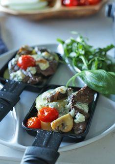 Raclette 13