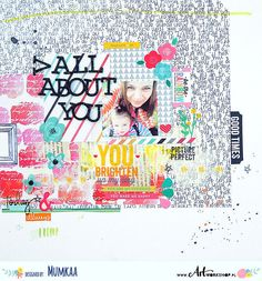 all about you by mumkaa_, via Flickr
