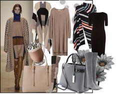 Χριστούγεννα 2015: Τι να Φορέσω Σήμερα; | Woman Oclock