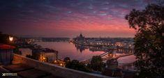 The Vivid Beauty Of Budapest Through My Photos | Bored Panda