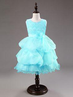 Ebay robe soiree mariage