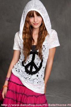 Bella Thorne ♥ - Bella Thorne ♥