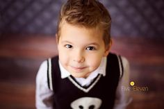 Tips on Photographing children, toddlers and tips for posing