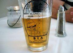 Boon Island Ale, Wells, ME