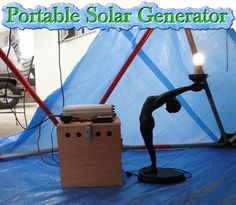 Solar power is a popular and safe alternative source of energy. In basic words, solar energy describes the energy created from sunlight. There are different approaches for harnessing solar energy f… Solar Energy Panels, Best Solar Panels, Solar Generator, Solar Roof, Solar Projects, Solar Panel Installation, Solar Charger, Solar Energy System, New Energy