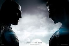 Batman v Superman: Dawn of Justice Download