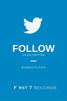 Keep up to date on the latest tips by following us on Twitter