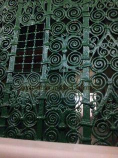 Roza e Rasool saww Al Masjid An Nabawi, Masjid Al Haram, Madina, Prophet Muhammad, Islam Quran, Alhamdulillah, Islamic Art, Allah, Wallpapers