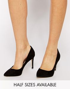 d87ba063295a ASOS   Online Shopping for the Latest Clothes   Fashion. Pointed  HeelsStiletto ...