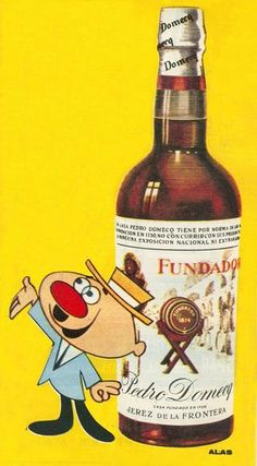 Vintage Advertisements, Vintage Ads, Vintage Prints, Pussers Rum, Mini Bonsai, Rene Magritte, Vintage Italy, The Good Old Days, Animal Crossing