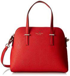New York Company Handbags Handbag Reviews 2017