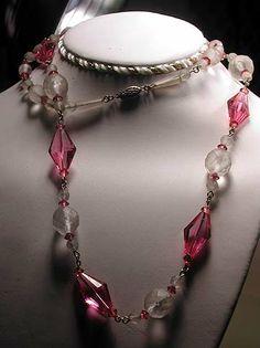 Pretty. But, again, NOT pink. http://www.cameoheaven.com/pkcb1.jpg