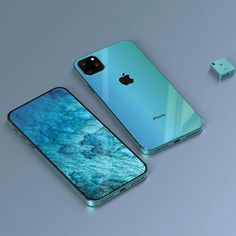 2019 iPhones to Feature Triple Camera Array 2020 Models to Feature Full-Screen Touch ID: Barclays iPhone in Canada Apple Iphone, Iphone 6, Free Iphone, Coque Iphone, Iphone Phone Cases, Iphone Macbook, T Mobile Phones, New Phones, Mobiles