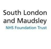 South London & Maudsley hold board meetings every month. If you would like to see Board papers for periods before those listed below, please contact the Trust Secretary, Paul Mitchell Mental Health And Wellbeing, Mental Health Services, Mayor Of London, Early Intervention, South London, Life Science, Art Therapy, Counseling, Trust