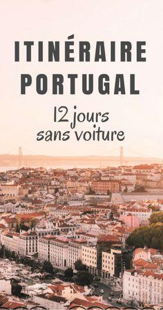 porto faro lisbonne le plein de bonnes adresses et de bons plans pour un voyage au portugal. Black Bedroom Furniture Sets. Home Design Ideas
