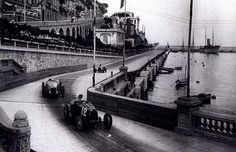 1924 BUGATTI MONACO GRAND PRIX: 75 thousand results found on Yandex.Images