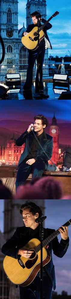 Harry Styles on The Late Late Show Harry Edward Styles, Louis Tomlinson, Liam Payne, Niall Horan, One Direction, Holmes Chapel, Love Of My Life, My Love, Bae