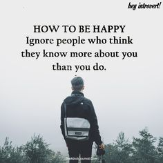 How to be happy - https://themindsjournal.com/how-to-be-happy-2/