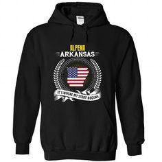 Born in ALPENA-ARKANSAS V01 - #sister gift #gift packaging. WANT THIS  => https://www.sunfrog.com/States/Born-in-ALPENA-2DARKANSAS-V01-Black-Hoodie.html?60505