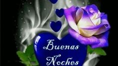 Buscar Imagenes Gratis De Buenas Noches Para Facebook Plants, Good Night Messages, Free Downloads, Plant, Planets
