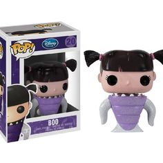 Disney Pop Figures | List of Retired Funko Pop vinyl figures NEW Disney Series 4 / iGossip