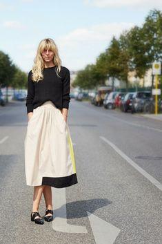 #streetstyle #zalon #stilberatung #mode #fashion #outfit #inspiration #berlin