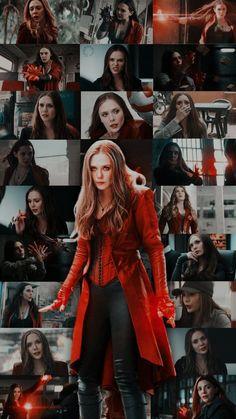 Marvel Comics, Marvel Heroes, Marvel Characters, Marvel Cinematic, Captain Marvel, Marvel Avengers, Marvel Women, Marvel Girls, Scarlet Witch Avengers