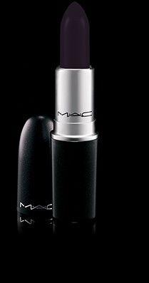 Mac Punk Couture $15