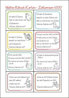 128 best Schule images on Pinterest | Greeting cards for birthday ...