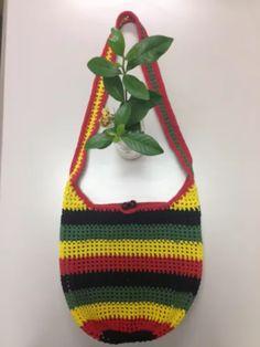 7 Best Handicrafts Crochet Knitting Works Images Breien Cast On