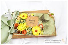 READY TO SHIP Personalized Wedding/ Birthday by MarkadecorPremium, $92.00