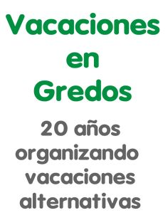 Vacaciones en Gredos Logo Recipes, Virtuous Woman, Hair Beauty, Eating Clean, Vacations, Weights, Salads, Cook, Foods