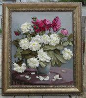 """(9) Gallery.ru / ludamila - Альбом """"гобелены 1"""""""