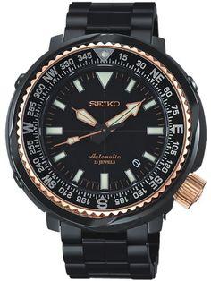 seiko kinetic chronograph limited edition men watches snl073 sbdc015 seiko domestic sapphire glass irreflection coating 300 limited edition watch