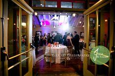 Beautiful Spring Wedding Photos From Locust Grove In Poughkeepsie Weddings At