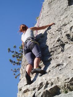 hisztisagyerek: Hegyet mászol vagy gyereket nevelsz?