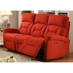 Awe Inspiring Ashley Stricklin 2 Piece Living Room Set In Pebble Non Power Andrewgaddart Wooden Chair Designs For Living Room Andrewgaddartcom